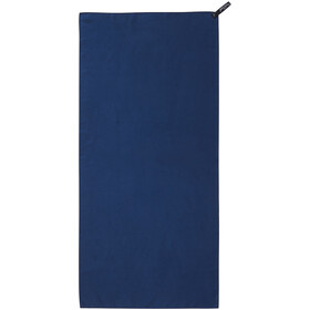 PackTowl Personal Face Towel midnight